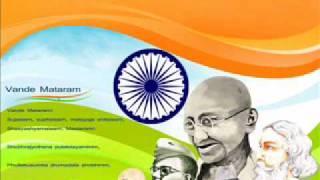 Bhagwati Bharat Mata.wmv