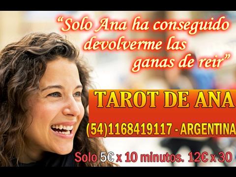 TAROT ARGENTINA videncia, Horoscopo, Hechizos GRATIS: (54)1168419117