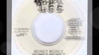 King Tubby - Money Dub.