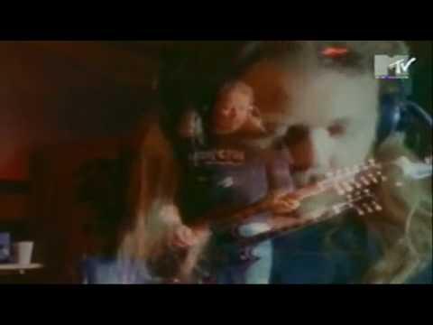 Metallica - Nothing Else Matters.
