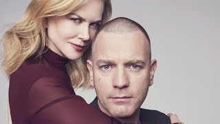 Actors on Actors: Nicole Kidman and Ewan McGregor (Full Video)