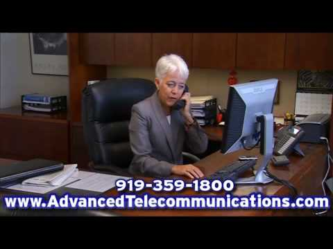 Raleigh Telephone Systems-ESI Bluetooth