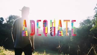 J.I.D - 8701 (feat. 6LACK)