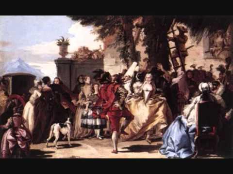 """Itzhak Perlman """"Violin Concerto"""" Beethoven  (3.Mov.)"""