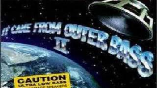 TECHMASTER P.E.B.-ROBOT MACHINES
