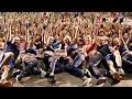 ZONA MAX - 11. Fitnesznap 2017 Music Video