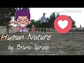 Download Human Nature Live In Brunei   By Bruno Scruse MP3 song and Music Video