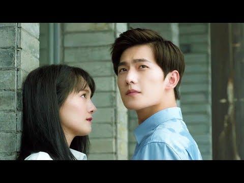 💕 Yang Yang - Love O2O 💕 Tu Hi Meri Shab Hai Chinese Korean Mix | Simmering Senses 💕