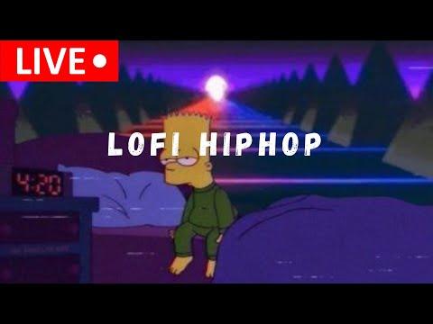 Besties Lofi Hip Hop Chill Beats
