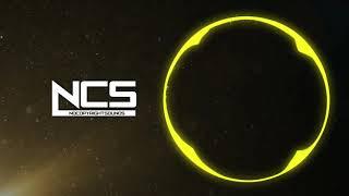 Diviners - Stockholm Lights [NCS Release] #nocopyrightsounds #copyrightfree NCS MUSIC