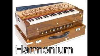Different Types of , Musical Instruments, Indian Musical Instrument, Guide