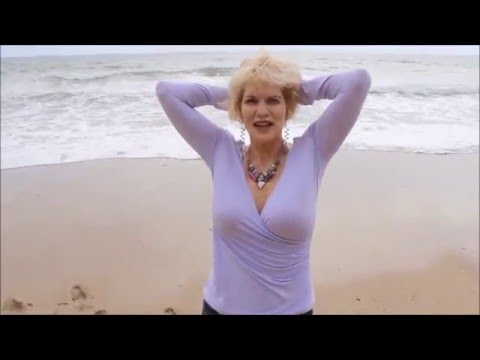 Gia Di Marco big tits and tattoos from YouTube · Duration:  2 minutes 54 seconds