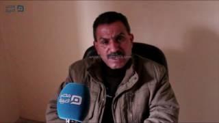 بالفيديو| سياسي فلسطيني: معابر غزة «مصيدة».. ولا مصالحة بدون انتخابات