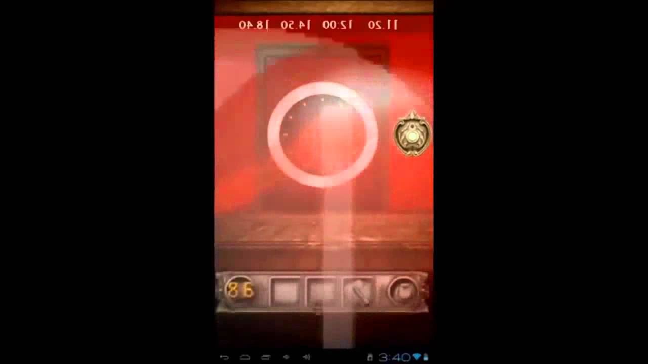 100 Doors Floors Escape Level 81 Level 90 Cheats Youtube