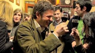 """From Spain With Love: Ep 112 """"The Art of Eating Standing Up"""" - Exclusive Clip"""