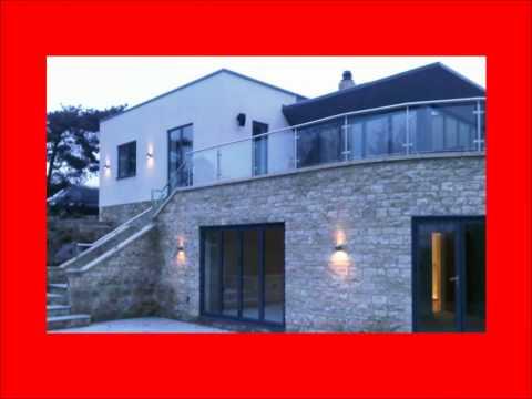 Rewiring Blockley Gloucester - 01242 25 00 58 SHE Ltd