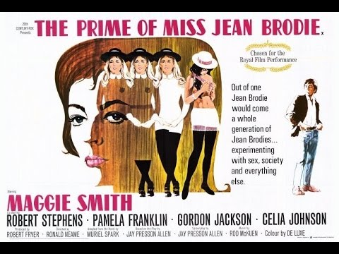 the prime of miss jean brodie essay Just wondering if anyone has a critical essay on the prime of miss jean brodie i have my higher english exam in less than 3 weeks, and my teacher has jus.