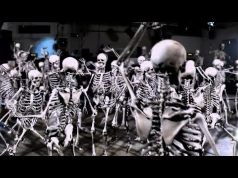 The Chemical Brothers - Hey Boy Hey Girl (Official Video HD)(Audio HD)