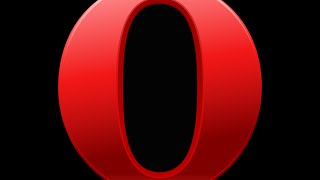 Не работает Опера браузер. Opera Browser(, 2015-01-05T23:26:20.000Z)