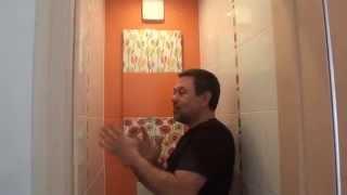 ремонт Ванной - Geberit Отзывы
