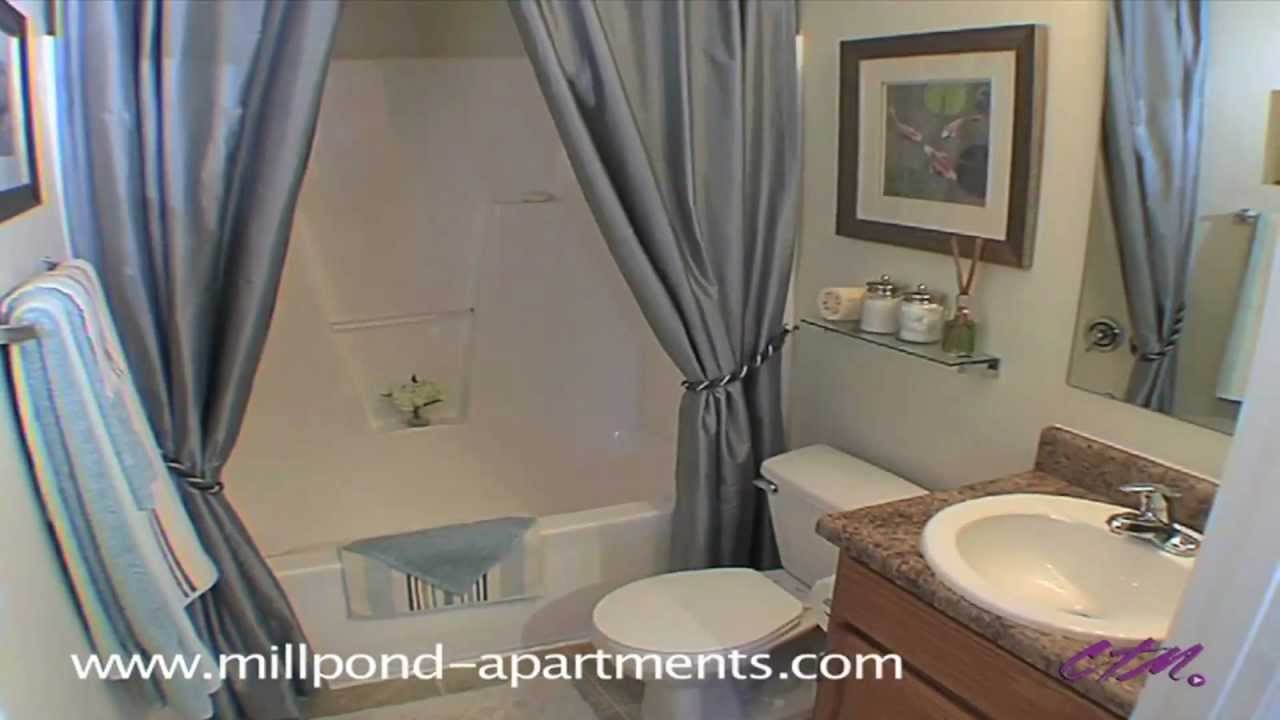 Section  Apartments For Rent In Charlotte Nc