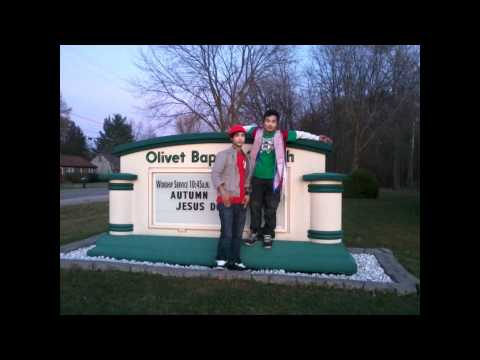 karen new song 2012 what can i doing by illinois boy