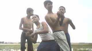 Download Video BOKEP ( Bocah Kepluk ) Bergoyang MP3 3GP MP4