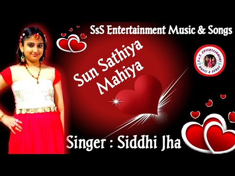Sun sathiya Mahiya superhit romantic song varun dhawan shraddha kapoor,abcd2 movie,Nayanthara mashup