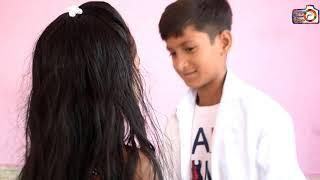 A hart touching love   story ll Teri Bewafai Ka Koi Gham Nahi Hai ll  Singing By Satyajeet Jena ll