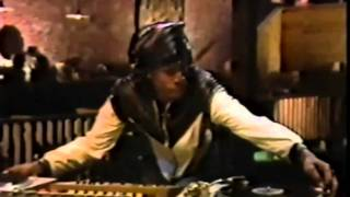 Gambar cover how to do a break mix grand master flash 1983 HD