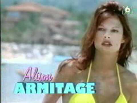agence acapulco 1998