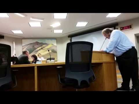 DAN PETRY/SANTA BARBARA COUNTY BOARD OF SUPERVISORS/INDICT TOM SNEDDON & STAFF?