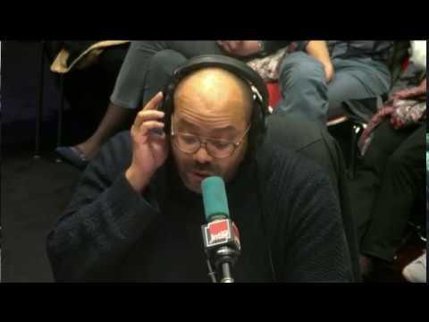 TF1 envoie bouler la démocratie - La Drôle D'Humeur De Frédérick Sigrist