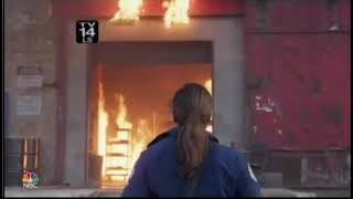 Chicago fire season 6 episode 1 Promo