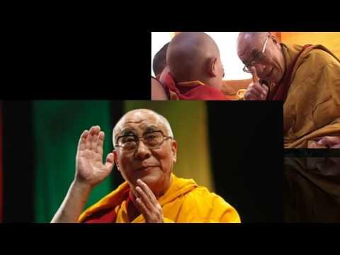 Thần Chú Phật Thích Ca Mâu Ni – Om Muni Muni Maha Muniye Soha