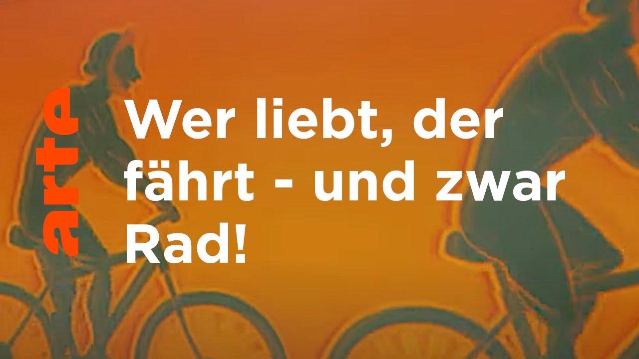 Download Ist Radsport absurd? | Philosophie | ARTE