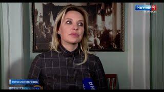 Стороны защиты и обвинения прокомментировали приговор Леониду Маркелову