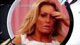 Big Brother UK 2016 Episode 2