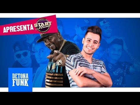 Jerry Smith e Mr Catra - Bonde Quer Ver (Mano DJ e DJ Impostor) Lançamento 2017