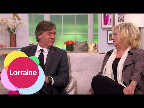 Would Richard And Judy Ever Return To TV? | Lorraine