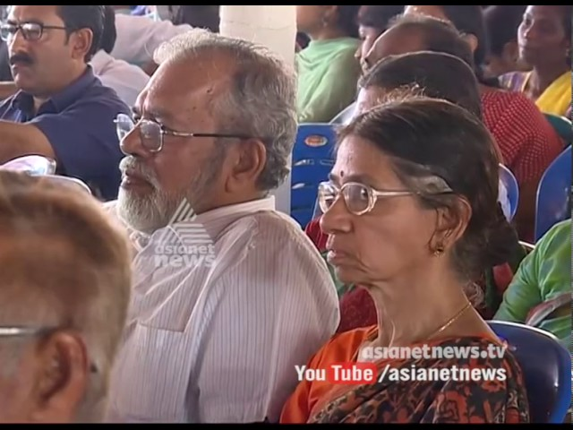 Melayil Ninnum | മേളയില് നിന്നും കണ്ണൂരിലെ കാഴ്ചകള് | School Kalolsavam 22 Jan 2017