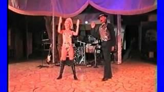 Bulgarien - Waldfest im Zigeunerlager (Tsiganski Tabor) am Goldstrand am 13.08.2005 - Part 6