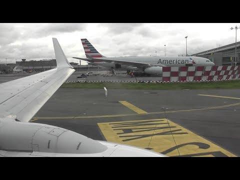 Ryanair EI-DPF Heavy Takeoff at Dublin Airport