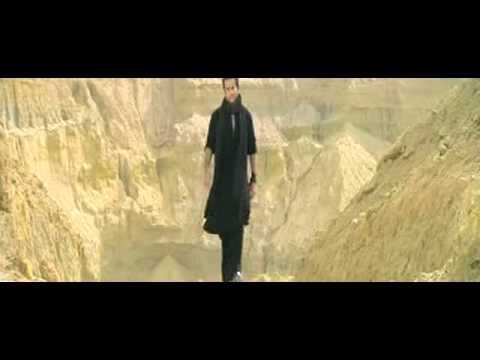 Sufi   Jai Veeru www Tube2u com