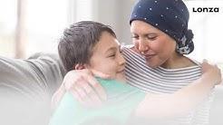 Antibody Drug Conjugates: Precision Cancer Care