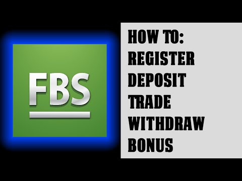 fbs.com-how-to-register-/-deposit-/-trade-/-withdraw-/-bonus-full-forex-tutorial