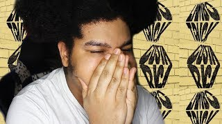 DREAMVILLE - LAMBOTRUCK/COSTA RICA - FIRST REACTION/REVIEW