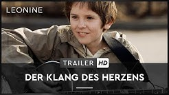 Der Klang des Herzens - Trailer (deutsch/german)