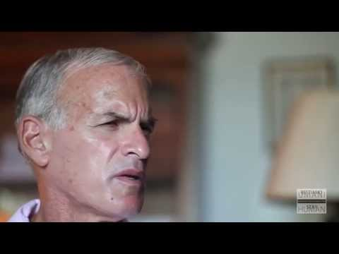 STAY HUMAN - Norman Finkelstein Interview