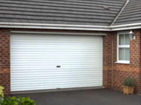 Garage Doors Bristol - Up and Over Doors Bristol & Garage Doors Bristol - Up and Over Doors Bristol - YouTube pezcame.com